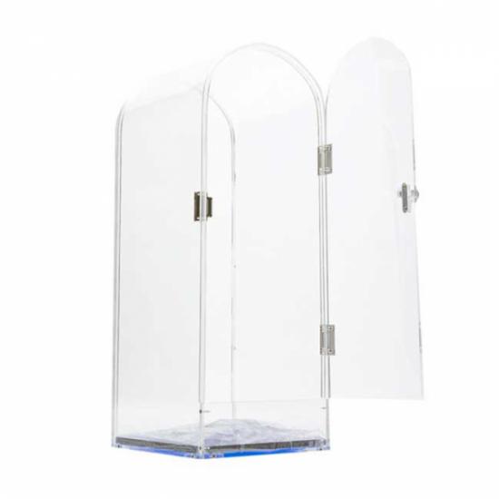 Vitamix Two-Speed พร้อมโถปั่น 2 ลิตร - ใช้ไฟไทย 220V