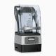 Vitamix Touch & Go Advance เครื่องปั่นสมูทตี้ เก็บเสียง โถ 0.9 ลิตร - 220V