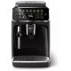 Philips Full Auto Espresso Machine 4300 Series เครื่องชงกาแฟ เอสเปรสโซ่อัตโนมัติเต็มรูปแบบ (EP4321/50)